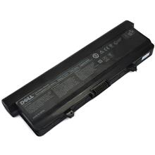 DELL Inspiron 1545 9Cell Laptop Battery